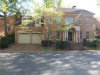Photo of 471 Ivy Park Lane NE, Atlanta, GA 30342 (MLS # 5993357)