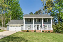 Photo of 5117 Riverhill Court, Marietta, GA 30068 (MLS # 5993384)