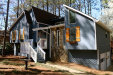Photo of 4819 Highpoint Drive NE, Marietta, GA 30066 (MLS # 5993753)