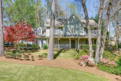 Photo of 1847 Jacksons Creek Drive, Marietta, GA 30068 (MLS # 5993843)