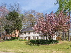 Photo of 1083 Continental Lane NE, Marietta, GA 30068 (MLS # 5993849)