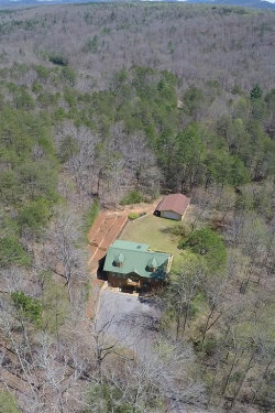 Photo of 45 Chestatee River Ridge, Dahlonega, GA 30533 (MLS # 5994099)