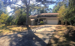 Photo of 3327 Clubland Drive, Marietta, GA 30068 (MLS # 5994152)