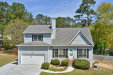 Photo of 1741 Inlet Lake Place, Snellville, GA 30078 (MLS # 5994226)
