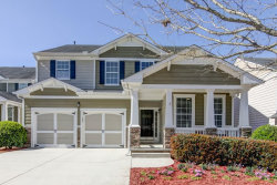 Photo of 1620 Vinery Lane SE, Mableton, GA 30126 (MLS # 5994361)