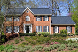 Photo of 1853 Jacksons Creek Bluff, Marietta, GA 30068 (MLS # 5994365)
