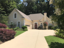 Photo of 778 Chelsea Park Lane, Marietta, GA 30068 (MLS # 5994491)