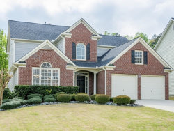 Photo of 5468 Vinings Lake Way SW, Mableton, GA 30126 (MLS # 5994569)
