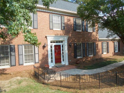Photo of 2825 Scottish Mill Way, Marietta, GA 30068 (MLS # 5994604)