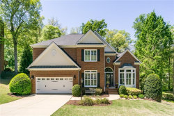 Photo of 15 Elan Court, Marietta, GA 30068 (MLS # 5994752)