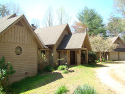 Photo of 591 Rivermist Drive, Dahlonega, GA 30533 (MLS # 5994877)