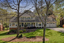 Photo of 4354 Karls Gate Drive, Marietta, GA 30068 (MLS # 5994879)