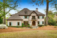 Photo of 4330 River Bottom Drive, Peachtree Corners, GA 30092 (MLS # 5994936)
