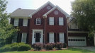 Photo of 2359 Netherstone Drive NE, Marietta, GA 30066 (MLS # 5995043)