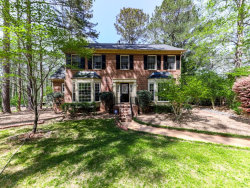 Photo of 4907 Laurel Spring Drive NE, Roswell, GA 30075 (MLS # 5995258)