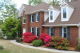 Photo of 325 Ruby Forest Parkway, Suwanee, GA 30024 (MLS # 5995292)