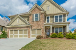Photo of 7220 Lake Sterling Boulevard, Flowery Branch, GA 30542 (MLS # 5995494)
