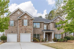 Photo of 5304 Rushing Creek Way, Flowery Branch, GA 30542 (MLS # 5995582)