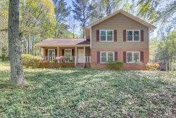 Photo of 597 Benson Hurst Drive SW, Mableton, GA 30126 (MLS # 5995704)