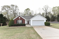 Photo of 5400 Amber Cove Way Way, Flowery Branch, GA 30542 (MLS # 5995803)