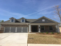 Photo of 2440 Crimson Downs Drive, Cumming, GA 30040 (MLS # 5995832)