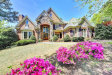 Photo of 3695 Moye Trail, Duluth, GA 30097 (MLS # 5995854)