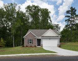 Photo of 4840 Darby Drive, Cumming, GA 30028 (MLS # 5995858)