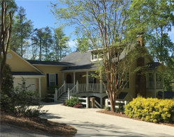 Photo of 2310 Ford White Road, Gainesville, GA 30506 (MLS # 5996017)