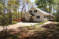 Photo of 1043 Halls Mill Road, Dahlonega, GA 30533 (MLS # 5996046)
