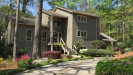 Photo of 95 Messina Way, Sandy Springs, GA 30328 (MLS # 5996062)