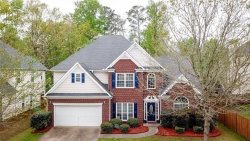 Photo of 6292 Vinings Vintage Drive, Mableton, GA 30126 (MLS # 5996086)