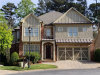 Photo of 915 Woodsmith Lane, Johns Creek, GA 30097 (MLS # 5996101)