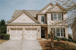 Photo of 7831 Keepsake Lane, Flowery Branch, GA 30542 (MLS # 5996147)