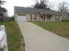 Photo of 120 Turquoise Trail, College Park, GA 30349 (MLS # 5996246)