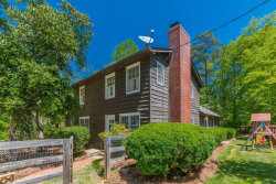 Photo of 5129 Fourth Colony Drive, Gainesville, GA 30504 (MLS # 5996307)