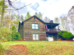Photo of 2683 Auraria Road, Dahlonega, GA 30533 (MLS # 5996341)