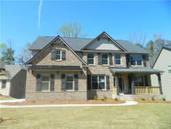 Photo of 6030 Winding Lakes Drive, Cumming, GA 30028 (MLS # 5996374)