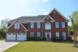 Photo of 2667 Kingsgate Way NW, Acworth, GA 30101 (MLS # 5996442)