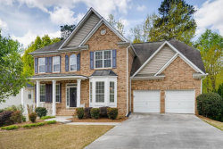 Photo of 5448 Trumpet Vine Trail SE, Mableton, GA 30126 (MLS # 5996497)