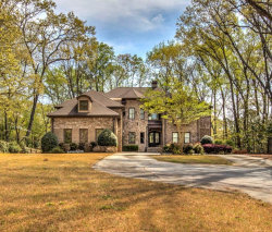Photo of 3399 King Springs Road SE, Smyrna, GA 30080 (MLS # 5996516)