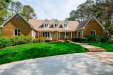 Photo of 500 Spalding Hills Court, Sandy Springs, GA 30350 (MLS # 5996518)
