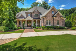 Photo of 1360 Wynbrook Trace, Smyrna, GA 30126 (MLS # 5996583)