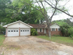 Photo of 106 Lockring Drive, Lilburn, GA 30047 (MLS # 5996596)