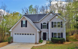 Photo of 3289 High View Court, Gainesville, GA 30506 (MLS # 5996600)