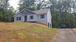 Photo of Lot 48 Baker Street, Dahlonega, GA 30533 (MLS # 5996622)