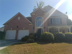 Photo of 678 Rebecca Ives Drive, Lilburn, GA 30047 (MLS # 5996714)