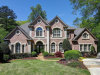 Photo of 465 Verdi Lane, Sandy Springs, GA 30350 (MLS # 5996758)