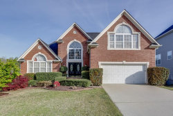 Photo of 648 Glen Valley Way, Dacula, GA 30019 (MLS # 5996794)