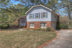 Photo of 2110 W Chester Circle SE, Conyers, GA 30013 (MLS # 5996949)