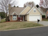 Photo of 2615 Watercrest Court, Marietta, GA 30062 (MLS # 5997104)